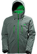 Helly Hansen Juniper II Jacket 65521/899
