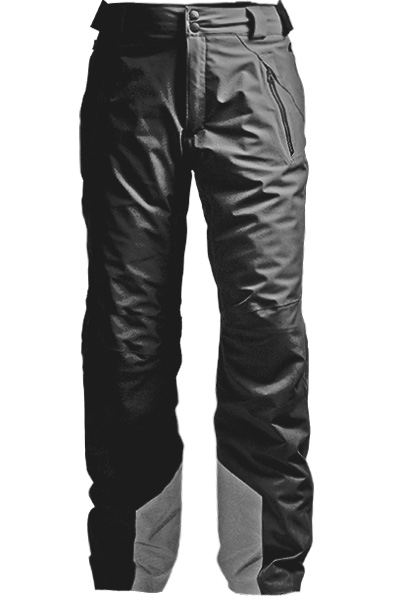 Helly Hansen Force Pant 65525/990