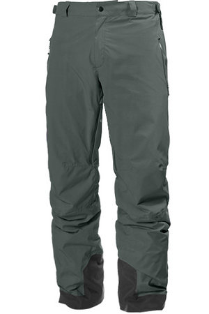 Helly Hansen Legendary Pants