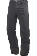 Helly Hansen Legendary Pants 60359/981