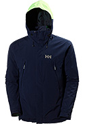 Helly Hansen Approach CIS Jacket 62505/689