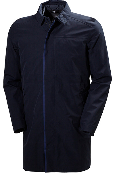Helly Hansen ASK Business Coat 62451/597