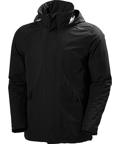 Royan Insulated Jacket