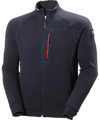 Helly Hansen Shoreline FZ Cardigan