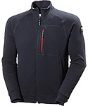 Helly Hansen Shoreline FZ Cardigan 54414/597