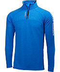 Helly Hansen HP 1/2 ZIP Pullover 54213/536