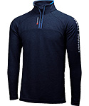 Helly Hansen HP 1/2 ZIP Pullover 54213/597