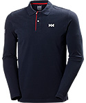 Helly Hansen Crew HH Polo 54416/597