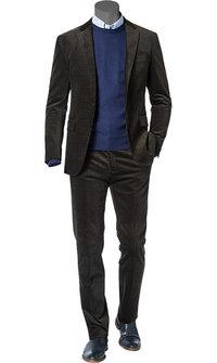 Polo Ralph Lauren Anzug