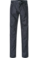 HUGO BOSS Jeans Maine3 50322778/410