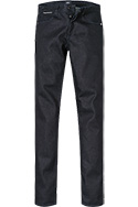 HUGO BOSS Jeans Delaware3-Edge1 50322440/410