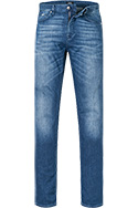 HUGO BOSS Jeans Maine3 50322341/425