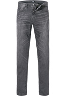 HUGO BOSS Jeans Maine3 50322296/020