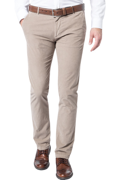 HUGO BOSS Cordhose Rice3-D 50320896/265
