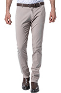 HUGO BOSS Chino Rice3-D 50323502/265