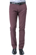 HUGO BOSS Chino Rice3-D 50323502/216