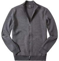 HUGO BOSS Cardigan Bacco