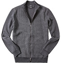 HUGO BOSS Cardigan Bacco 50323608/010