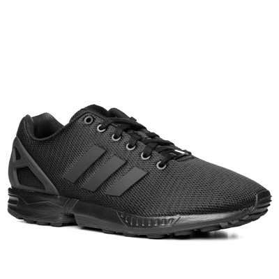 adidas ORIGINALS ZX Flux black S32279