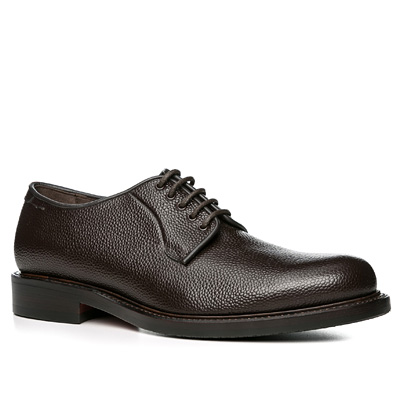 Prime Shoes 16221/brown grain