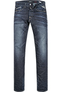 Replay Jeans Waitom M983/32A/810/007