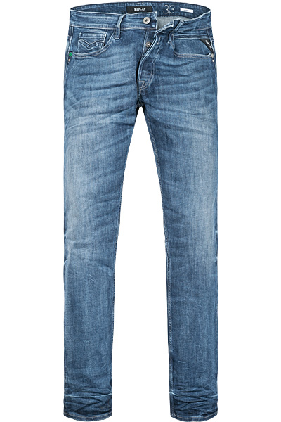 Replay Jeans Newbill MA955/67B/848/009