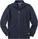 Marc O'Polo Cardigan 630/6172/61482/898