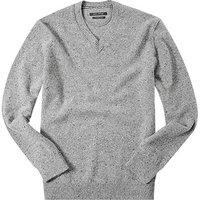 2e65447cdc84 Pullover aus Kaschmir online kaufen   herrenausstatter.de
