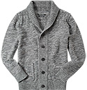 Marc O'Polo Cardigan 631/6242/61446/969