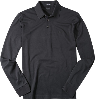 HUGO BOSS Polo-Shirt Phillian 50321452/001