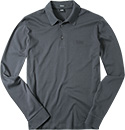 HUGO BOSS Polo-Shirt Phillian 50321452/402