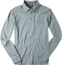 HUGO BOSS Polo-Shirt Phillian 50321452/030