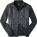 HUGO BOSS Sweatjacke Shepherd 50320095/001