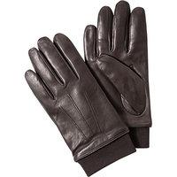 HUGO BOSS Handschuhe Herbo