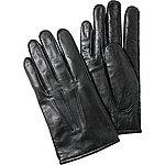HUGO BOSS Handschuhe Haindt2 50321614/001