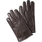 HUGO BOSS Handschuhe Haindt2 50321614/285
