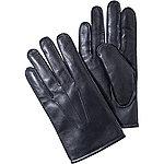 HUGO BOSS Handschuhe Haindt2 50321614/402