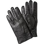 HUGO BOSS Handschuhe Kranto3 50321609/001