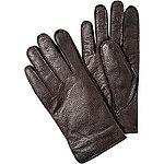 HUGO BOSS Handschuhe Kranto3 50321609/285