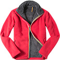 K-WAY Fleecejacke Pascal K001AT0/908