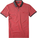 HUGO BOSS Polo-Shirt Prout01 50308258/630