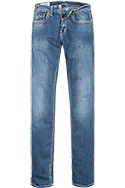 GAS Jeans 351312/030879/WR10