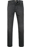 7 for all mankind Jeans Chad FooAveMid SD3U080SL