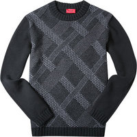 HUGO Pullover Swindon