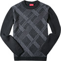 HUGO Pullover Swindon 50323698/001