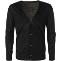 HUGO Cardigan San Martino 50323613/001