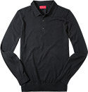HUGO Polo-Shirt San Giovanni 50323594/001