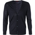 HUGO Cardigan San Martino 50323613/410