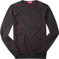 HUGO Pullover Samf