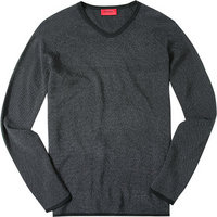 HUGO Pullover Slack